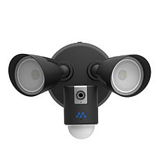 Momentum LED 2nd Generation Floodlight Camera