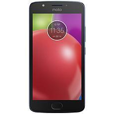 Motorola Moto E (4th Gen.) XT1764 16GB Unlocked GSM LTE Android Phone