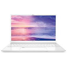 "MSI Prestige 14"" EVO A11M-288 Pro Laptop with i5 16GB RAM, 512GB SSD"