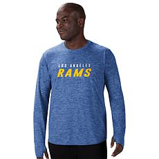 MSX by Michael Strahan Men's NFL Performance Tee by Glll
