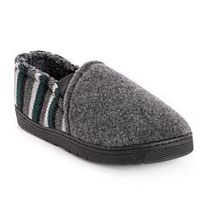 MUK LUKS® Men's Kristof Slippers