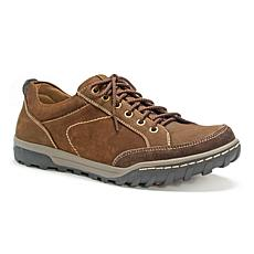 MUK LUKS Men's Max Shoes