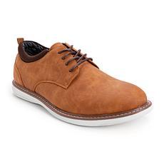 MUK LUKS® Men's Thomas Shoes