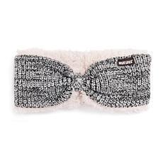 MUK LUKS Reversible Headband