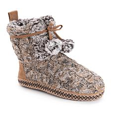 MUK LUKS® Women's Gracilyn Slippers