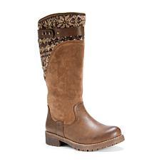 MUK LUKS Women's Kelsey Boot