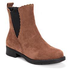 MUK LUKS Women's Kiki Boots