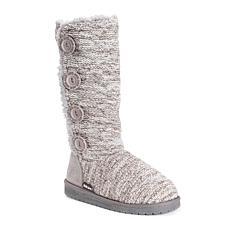 MUK LUKS Women's Liza Boot
