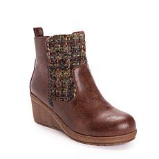 MUK LUKS® Women's Novah Boots