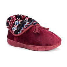 MUK LUKS Women's Porchia Slippers
