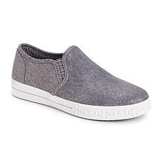 MUK LUKS® Women's Street Savvy Sneaker