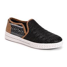 MUK LUKS® Women's Street Smart Sneaker