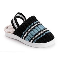 MUK LUKS® Women's Talea Slingback Slippers