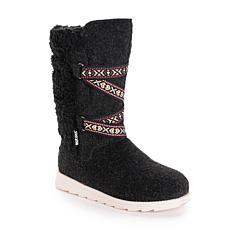MUK LUKS® Women's Tally Boots