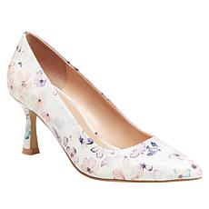 Nanette Nanette Lepore Tracy Pointy-Toe Pump