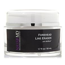 Nassif MD Forehead Line Eraser AS