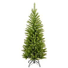 National Tree 4' Kingswood® Fir Pencil Tree