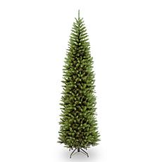 National Tree 9' Kingswood® Fir Pencil Tree