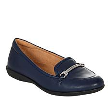 Naturalizer Florence Slip-On Flat