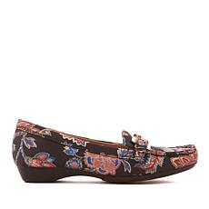Naturalizer Gisella Tailored Loafer