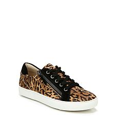 Naturalizer Macayla Lace-up Sneaker