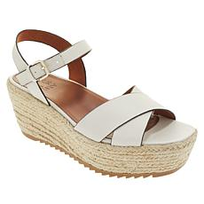 c9aef26cd488 Naturalizer Oceana Espadrille Wedge Sandal