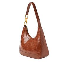 Naturalizer Reese Shoulder Bag