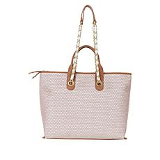 Naturalizer Shoreline Tote