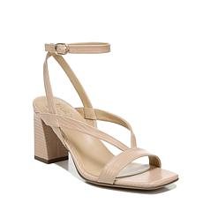 Naturalizer Tania Ankle Strap