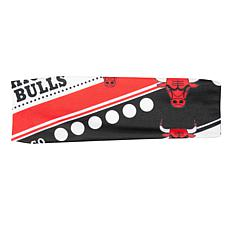 NBA Stretch Headband - Bulls