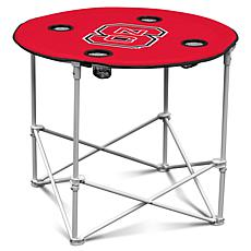 NC State Round Table