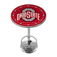 NCAA Pub Table - Ohio State University