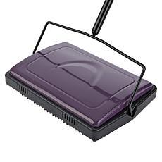 Neat Living Electrostatic Multi-Floor Manual Sweeper