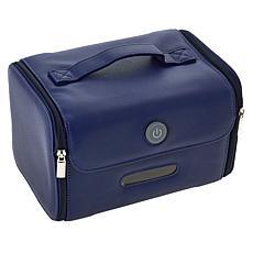 Neat Living UV Sanitizer Bag with LED UVC Lights
