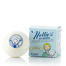 Nellie's All-Natural Lamby Dryerball - Simply Fresh
