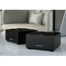 Netgear MK62 Nighthawk Mesh Wi-Fi 6 System