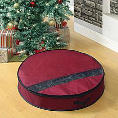 Neu Home Wreath Storage Bag - 32