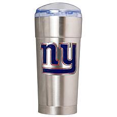 NFL 24 oz. Team Emblem Eagle Tumbler - Giants