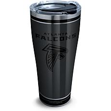 NFL Atlanta Falcons NFL 100th Season 30 oz Stainless Steel Tumbler ...