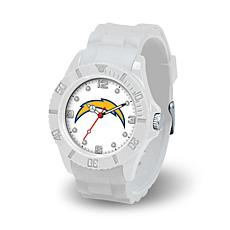 "NFL ""Cloud Series"" Watch - San Diego Chargers"