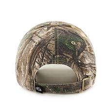 NFL REALTREE™ Camo Relaxed Fit Hat by '47 Brand