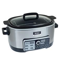 Ninja® Cooking System Auto-iQ Multi-Cooker
