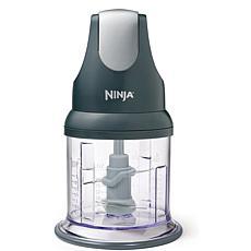 Ninja Express Chop 2-Cup, Grey