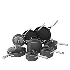Ninja Foodi 13-piece NeverStick Cookware Set