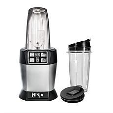 Ninja Nutri Ninja Auto-iQ Personal Blender