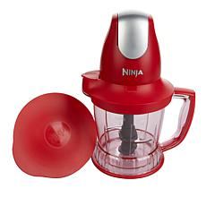 Ninja Storm 450-Watt 40 oz. Food and Drink Maker with Recipes