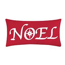 Noel Pillow