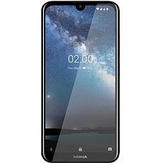 """Nokia 2.2 5.7"""" 32GB HD+ Unlocked GSM Android Smartphone"""
