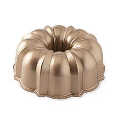 Nordic Ware Copper Original Bundt Pan