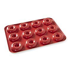 Nordic Ware Mini Donut Pan